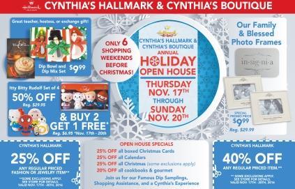 cynthias-open-house-11-17