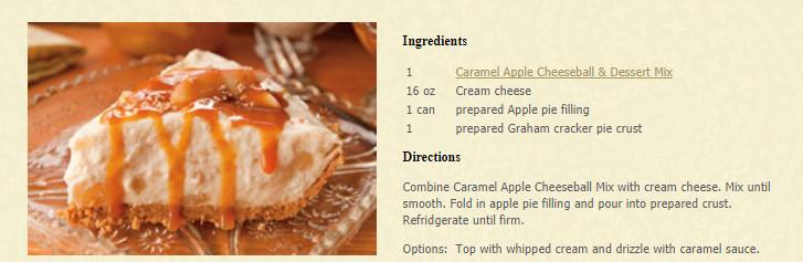 Carmel Apple Pie.jpg