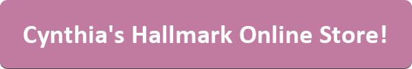 button_cynthias-hallmark-online-store